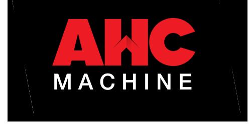 AHC Machine Bursa